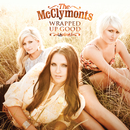 Wrapped Up Good/The McClymonts