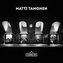 Vuori/Matti Tamonen