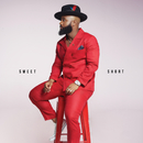 Sweet And Short (Deluxe)/Cassper Nyovest