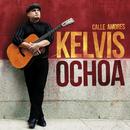 Calle Amores/Kelvis Ochoa