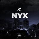 Nyx/YL