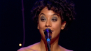 Since I've Been Loving You/Corinne Bailey Rae
