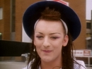 Church Of The Poison Mind/Culture Club