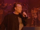 The Way You Do The Things You Do/UB40