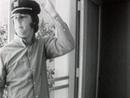 Sloop John B Promo Film/ザ・ビーチ・ボーイズ