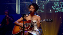 Till It Happens To You/Corinne Bailey Rae