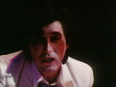 These Foolish Things/Bryan Ferry