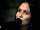 This Flower/Kasey Chambers