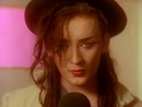 Time (Clock Of The Heart)/Culture Club