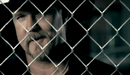 All I Ask For Anymore/Trace Adkins