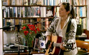 Five Go To Skye (Making The Album)/KT Tunstall
