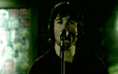 How 'Bout You/Eric Church