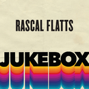 Jukebox/Rascal Flatts