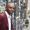 A Kenny Lattimore Christmas/Kenny Lattimore
