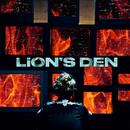 LiON'S DEN/SiM