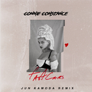 Fast Cars (Jun Kamoda Remix)/Connie Constance