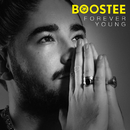 Forever Young/Boostee