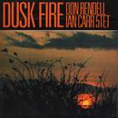 ダスク・ファイアー/The Don Rendell / Ian Carr Quintet
