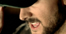Guys Like Me/Eric Church