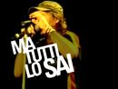Come Stai/Vasco Rossi