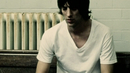 Break The Night With Colour/RICHARD ASHCROFT