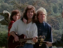 My Song/Glass Tiger
