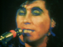 Remake / Remodel (Live)/Roxy Music