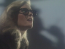 Bette Davis Eyes/Kim Carnes
