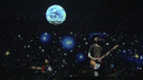 "ALMA (LIVE ""15th & 10th Anniversary Tour"" in さいたまスーパーアリーナ)/ACIDMAN"