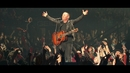 Whom Shall I Fear [God Of Angel Armies] (Live) (feat. Chris Tomlin)/Passion