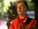Something So Strong/Crowded House