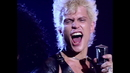 To Be A Lover/Billy Idol