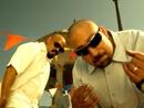Armada Latina (feat. Pitbull, Marc Anthony)/Cypress Hill