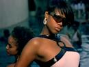 Bossy (feat. Too $hort)/Kelis