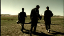 You Already Take Me There/Switchfoot