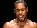 Untitled/D'Angelo