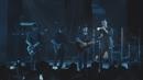Ich spür' wie die Liebe zerbricht (Live)/Ben Zucker