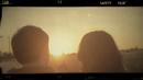 Daylight (Official Music Video)/Run Kid Run