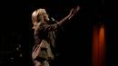 Xanadu (Live)/Olivia Newton-John