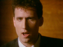La Femme Accident/Orchestral Manoeuvres In The Dark