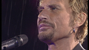 Diego libre dans sa tête (Live, Stade France / Version inédite / 11 septembre 1998)/Johnny Hallyday