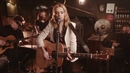 Mr Rock & Roll (Acoustic / Drovers Inn Session)/Amy Macdonald