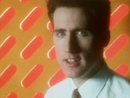 Telegraph/Orchestral Manoeuvres In The Dark