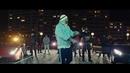 4 Uhr Nachts (feat. Haftbefehl, Kool Savas)/Sido