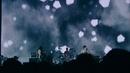 """廻る、巡る、その核へ (LIVE TOUR """"ALMA"""" in 日本武道館20110501)/Acidman"""