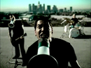 Shut It Down/MxPx
