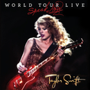Speak Now World Tour Live/Taylor Swift