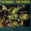 New Fantasy/Lalo Schifrin