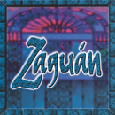 Zaguán/Zaguán