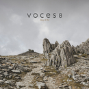 Shore, Ryan, Enya, Ryan: May it be (Arr. M. Sheeran)/Voces8
